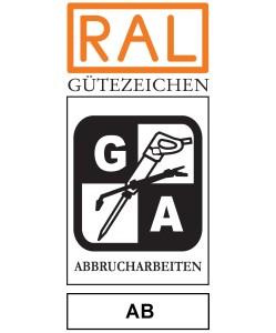 Logo Gütegemeinschaft-RAL_AB_NEU